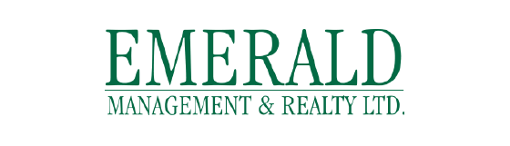 Emerald Management & Realty Ltd.