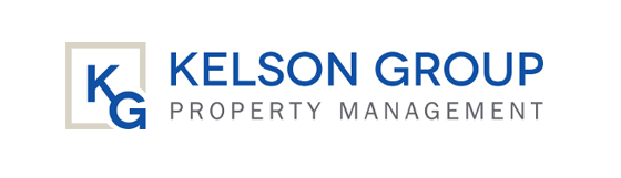 Kelson Group