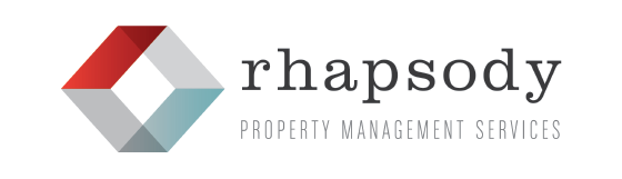 rhapsody management