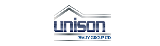 Unison Realty Group Ltd.